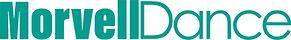 MorvellDance official teal Logo.jpg