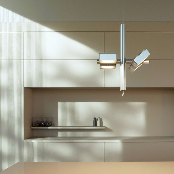 Dorval_Product_Focus_Kitchen_A_3_LR.jpg