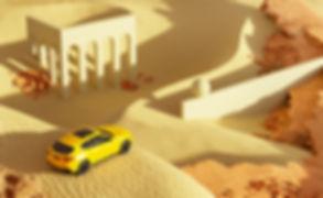 AD_Middle_East_4_Desert_2_WEB.jpg