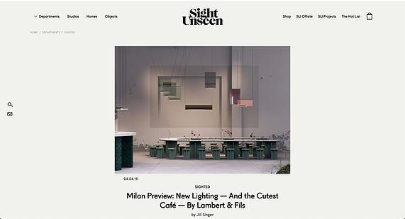 Sight-unseen.jpg