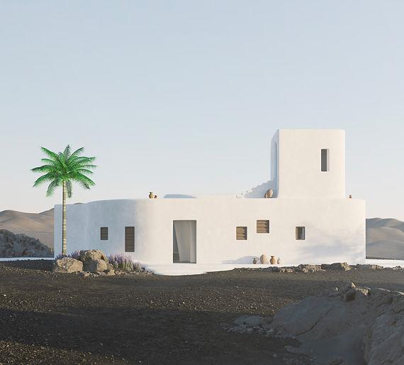 Lanzarote_FRONT_Original_WEB.jpg