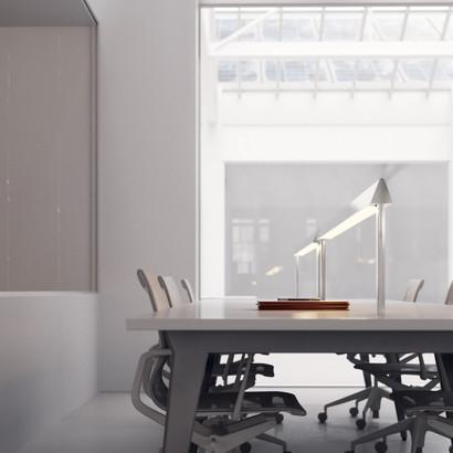 Workspace pour Lambert & Fils