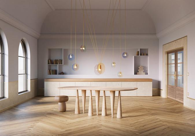 Moure Studio