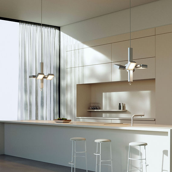 Dorval_Product_Focus_Kitchen_A_1_LR.jpg