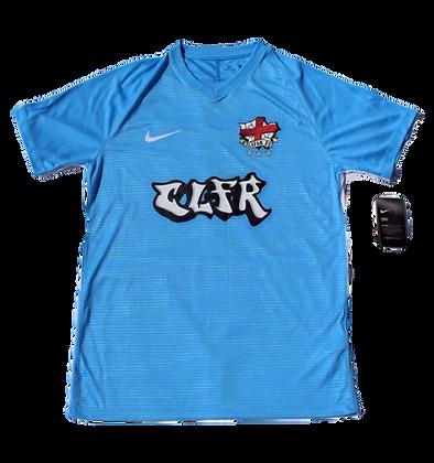 Calafar FC Football Shirt