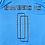 Thumbnail: Calafar FC Football Shirt