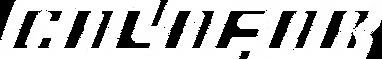 white logo (2).png