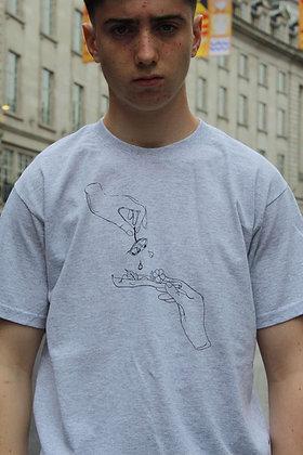 Pure Roller T-shirt