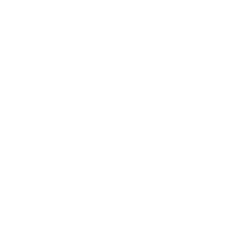 Icon List of Systems-Rearrange.png