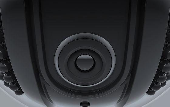 dome camera close-up.jpg