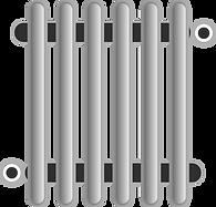 radiator-hi.png
