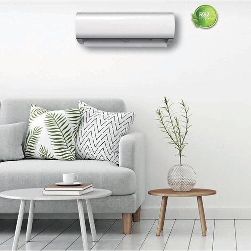 Midea Split Air Conditioner