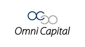 Omni-Capital1.jpg