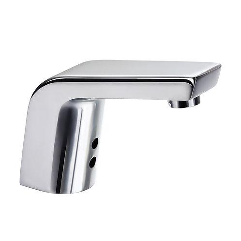 Esk Chrome Automatic Sensor Tap - Multi Item Discounts Available