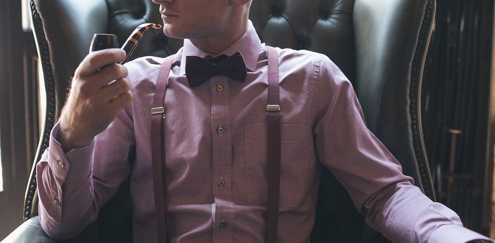 best dc custom clothier