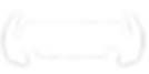 20_Nevermore_Laurels_OfficialSelec_White