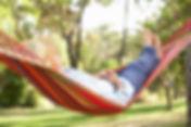 bigstock-Senior-Man-Relaxing-In-Hammock-