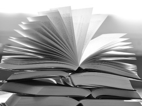 Top 5 Best Books to Crack Product Management Interviews (2020)