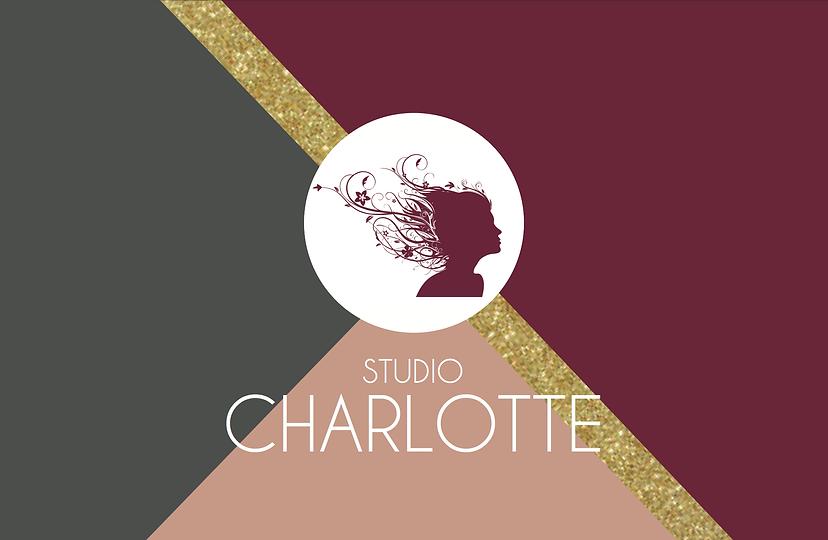 Studio Charlotte logo