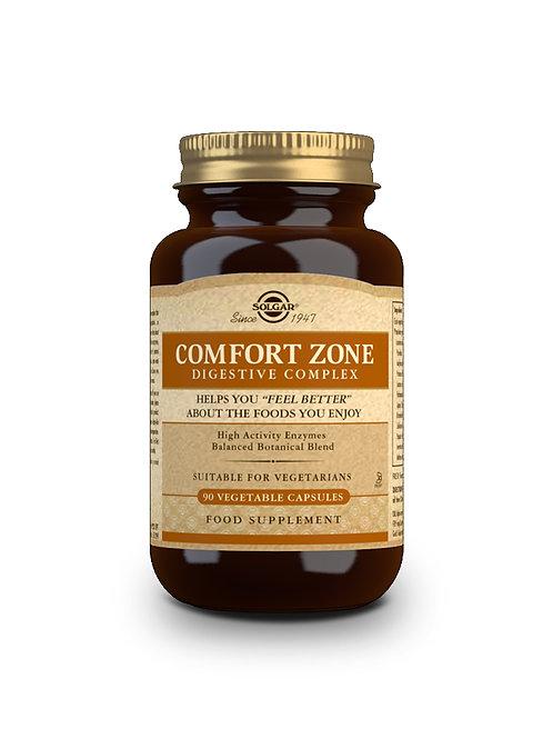 Comfort Zone Digestive Complex 90 Vegicaps