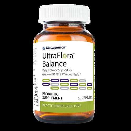 UltraFlora Balance 30 capsules