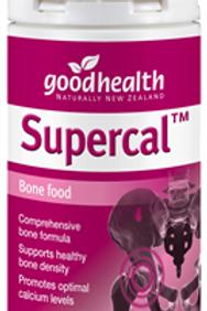 Supercal