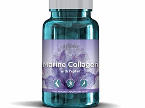 Sfera Marine Collagen 180 Capsules