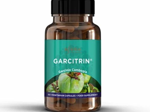 Sfera Garcitrin (Garcinia Cambogia) 60 capsules