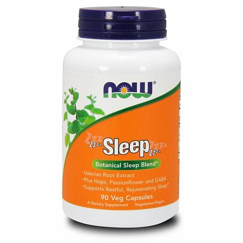 Now Sleep 90 capsules