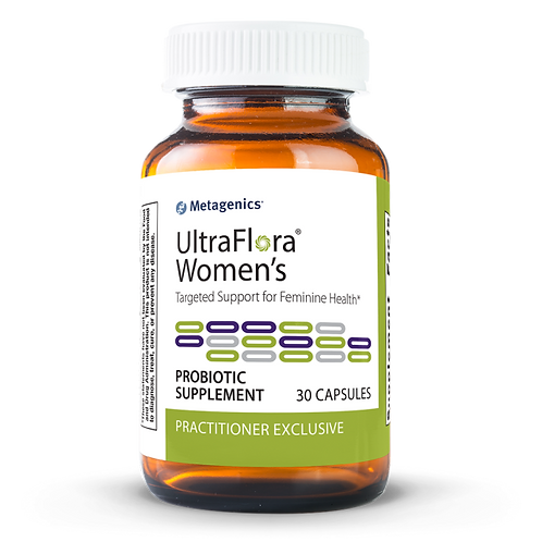 UltraFlora Womens