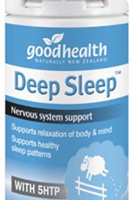 Deep Sleep 30 capsules