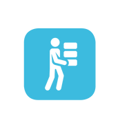 AI.PezziPulse-07.png