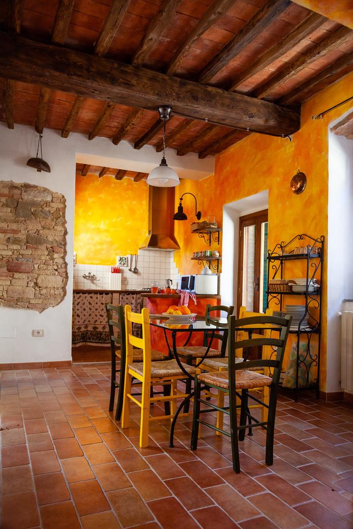 Toscana Rivalto Casa Vacanze_00034.jpg