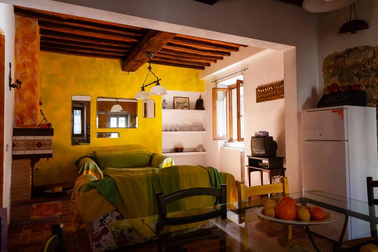 Toscana Rivalto Casa Vacanze_00016.jpg