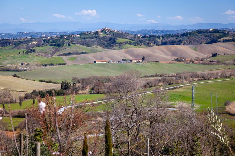 Toscana Rivalto Casa Vacanze_00003.jpg