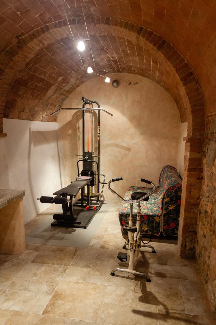 Toscana Rivalto Casa Vacanze_00066.jpg