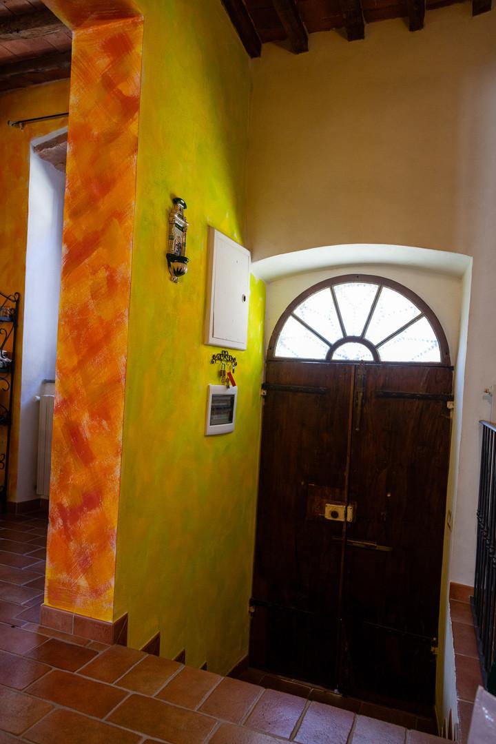 Toscana Rivalto Casa Vacanze_00036.jpg