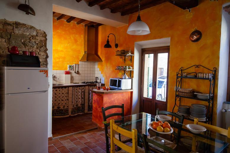 Toscana Rivalto Casa Vacanze_00009.jpg
