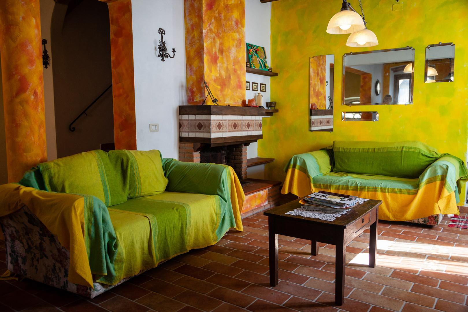 Toscana Rivalto Casa Vacanze_00026.jpg