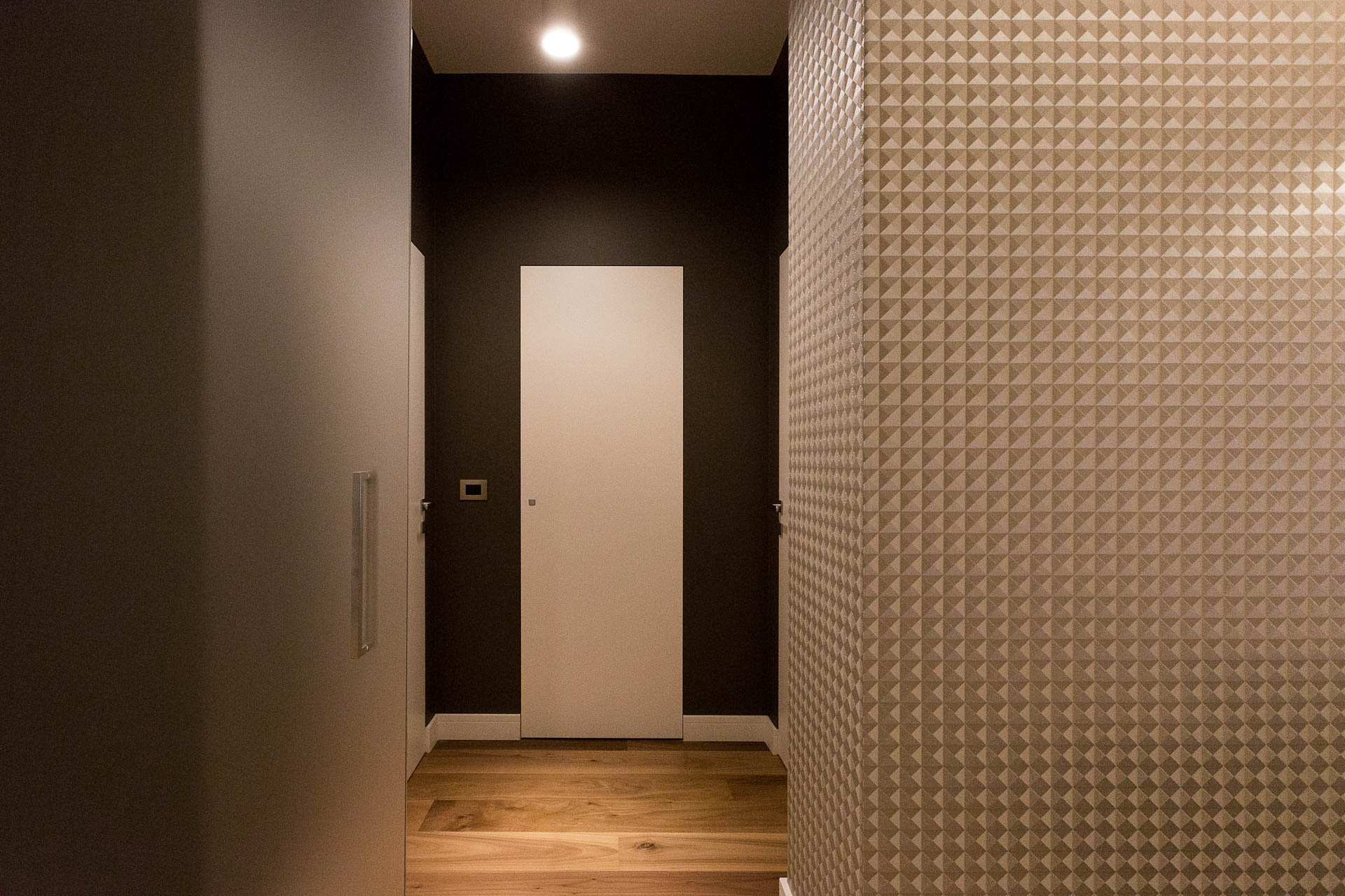 Glen_impresa edile_Appartamento 2_Simpol_00011