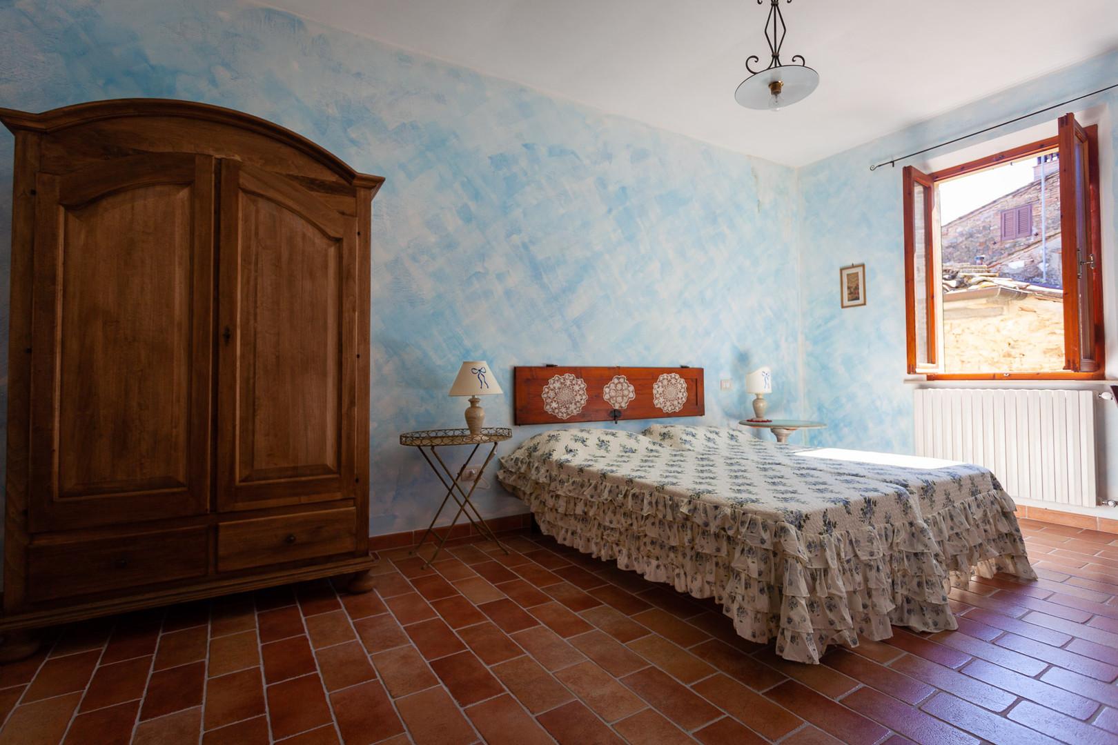 Toscana Rivalto Casa Vacanze_00061.jpg
