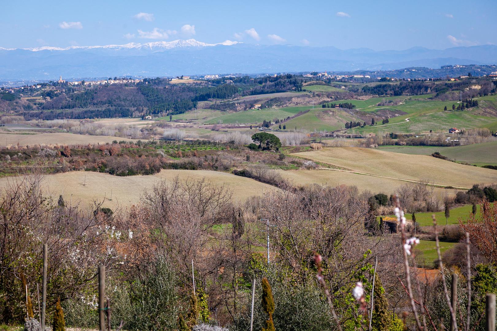 Toscana Rivalto Casa Vacanze_00002.jpg