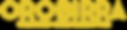 logo_sito-03.png