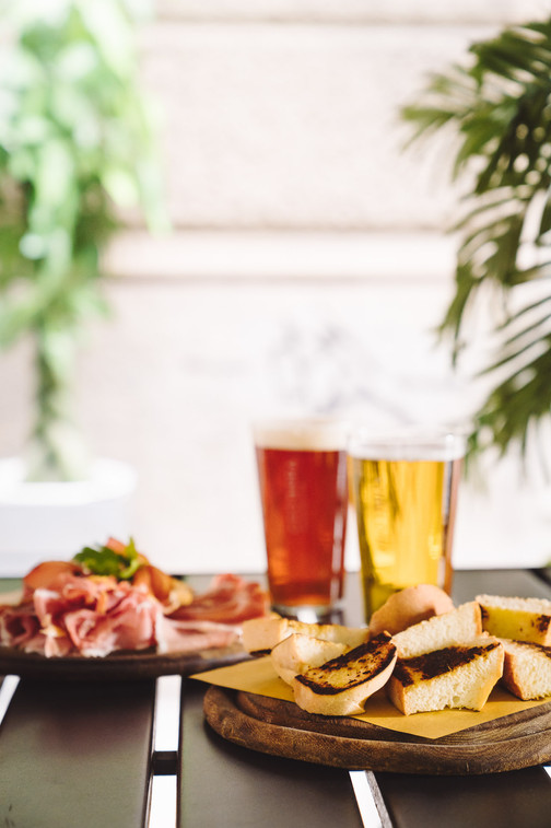 Oro Birra_Independent Pub_Brasserie_Torinog