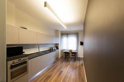 Glen_impresa edile_Appartamento 2_Simpol_00002