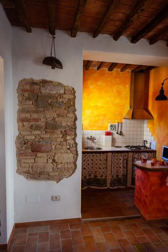 Toscana Rivalto Casa Vacanze_00032.jpg