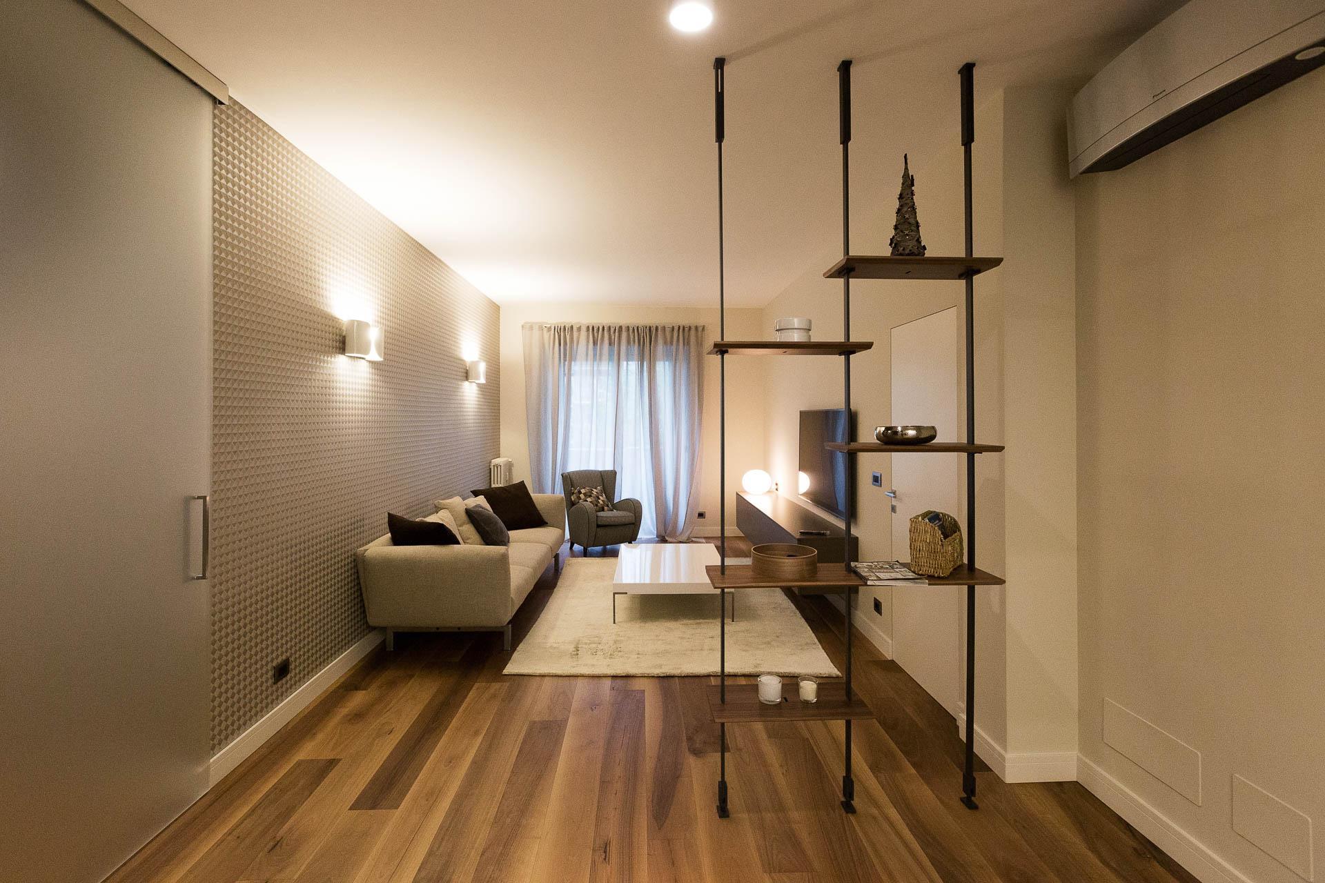 Glen_impresa edile_Appartamento 2_Simpol_00013