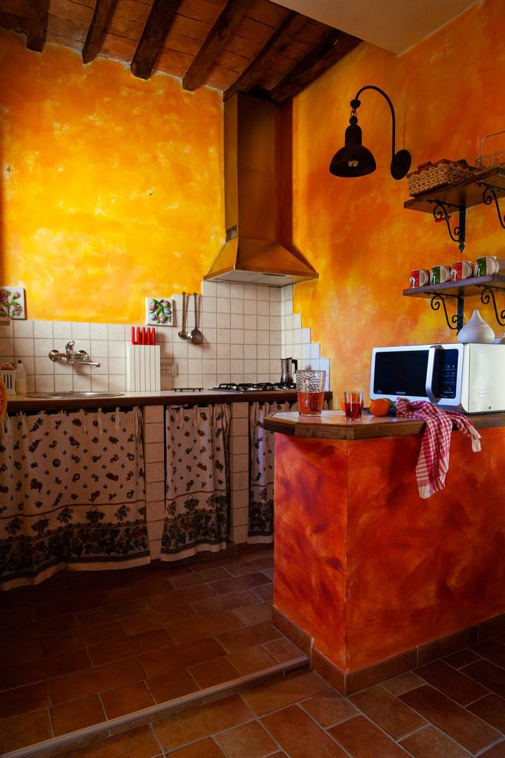 Toscana Rivalto Casa Vacanze_00022.jpg