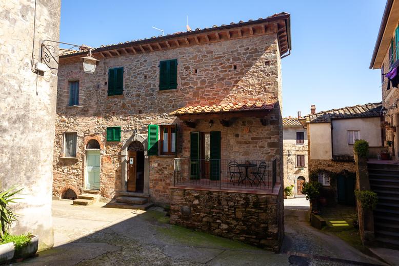 Toscana Rivalto Casa Vacanze_00067.jpg