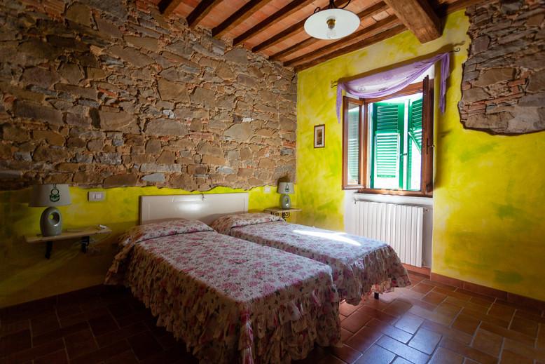 Toscana Rivalto Casa Vacanze_00054.jpg